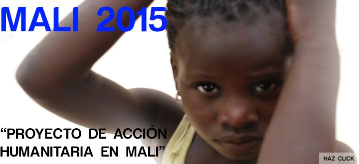 PROYECTOS ANTES DEL 2015