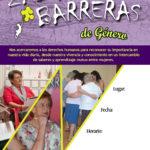 genero_general-sin-fecha-lugar