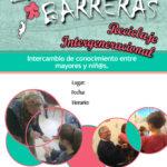 sin-datos_cartel_palomero_intergeneracional