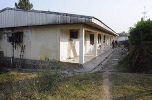 camerun-2012-1