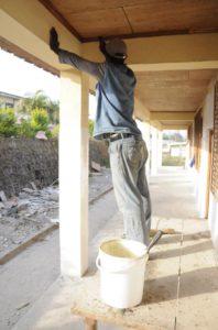 camerun-2012-17