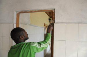 camerun-2012-19