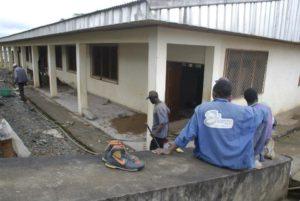 camerun-2012-3