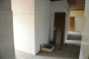 camerun-2012-9