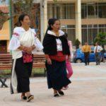 ecuador-2012-1