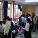 ecuador-2012-10