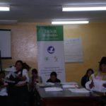 ecuador-2012-14