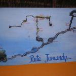 ecuador-2012-17