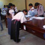 ecuador-2012-22