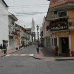 ecuador-2012-26