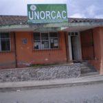 ecuador-2012-27