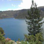 ecuador-2012-5