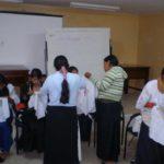 ecuador-2012-6