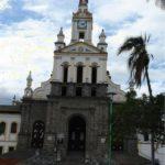 ecuador-2012-9