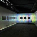 sensibilizacion-charlas-y-exposiciones-11