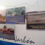 sensibilizacion-charlas-y-exposiciones-12
