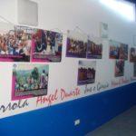 sensibilizacion-charlas-y-exposiciones-14