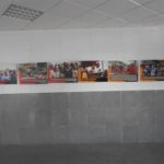 sensibilizacion-charlas-y-exposiciones-21