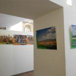 sensibilizacion-charlas-y-exposiciones-26