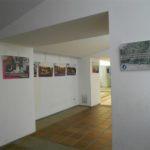 sensibilizacion-charlas-y-exposiciones-29