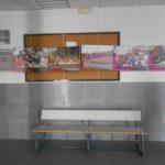 sensibilizacion-charlas-y-exposiciones-3