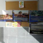 sensibilizacion-charlas-y-exposiciones-31