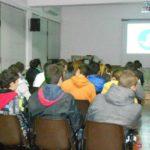 sensibilizacion-charlas-y-exposiciones-37