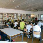 sensibilizacion-charlas-y-exposiciones-38