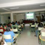 sensibilizacion-charlas-y-exposiciones-41
