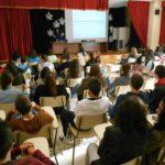 sensibilizacion-charlas-y-exposiciones-42