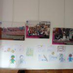 sensibilizacion-charlas-y-exposiciones-46