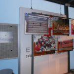 sensibilizacion-charlas-y-exposiciones-47