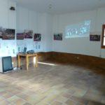 sensibilizacion-charlas-y-exposiciones-49