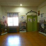 sensibilizacion-charlas-y-exposiciones-50
