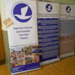 sensibilizacion-charlas-y-exposiciones-52