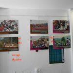 sensibilizacion-charlas-y-exposiciones-55