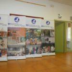sensibilizacion-charlas-y-exposiciones-64