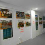 sensibilizacion-charlas-y-exposiciones-65