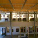sensibilizacion-charlas-y-exposiciones-78