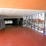 sensibilizacion-charlas-y-exposiciones-81