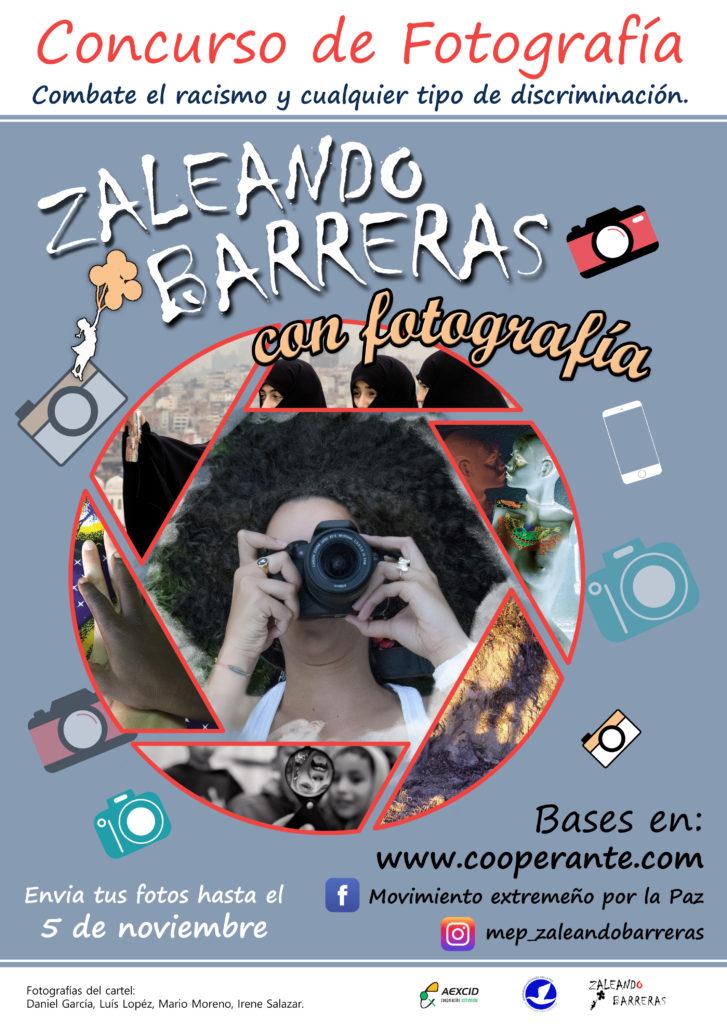 zaleando_barreas_con-foto