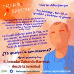 alfonso_perez