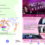 foto_diptico_final_jornadas-2018-2-02