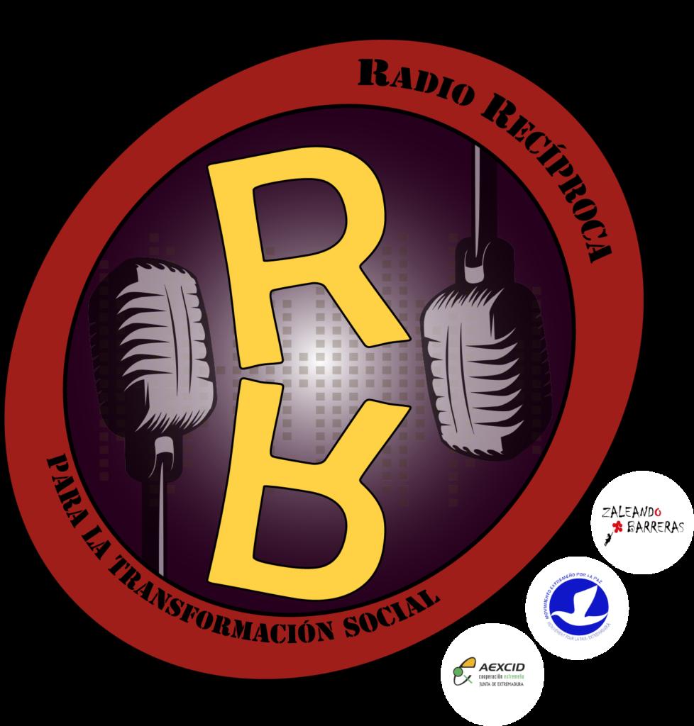 VUELVE RADIO RECÍPROCA